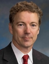 Booking Info for Rand Paul