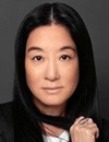 Booking Info for Vera Wang