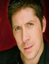 Booking Info for Ray Park