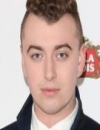 Booking Info for Sam Smith