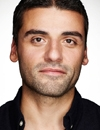 Booking Info for Oscar Isaac