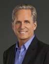 Booking Info for Gregory Harrison