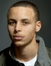 Booking Info for Stephen Curry