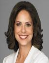 Booking Info for Soledad O'Brien