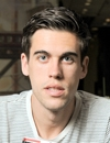 Booking Info for Ryan Holiday