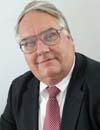 Booking Info for Howard G. Buffett