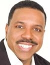 Booking Info for Creflo Dollar
