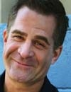 Booking Info for Todd Glass