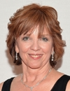 Booking Info for Nora Roberts
