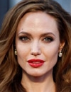 Booking Info for Angelina Jolie