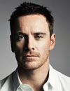 Booking Info for Michael Fassbender