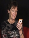 Booking Info for Susan Bennett