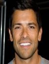 Booking Info for Mark Consuelos