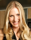 Booking Info for Holly Williams