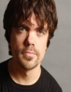 Booking Info for Peter Dinklage