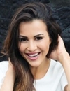 Booking Info for Andi Dorfman