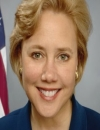 Booking Info for Mary Landrieu