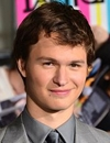 Booking Info for Ansel Elgort