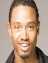 Booking Info for Terrence Jenkins