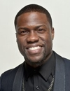 Booking Info for Kevin Hart