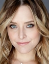 Booking Info for Jenny Mollen