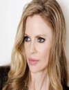 Booking Info for Kristin Bauer van Straten