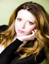 Booking Info for Natasha Lyonne
