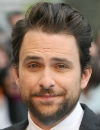 Booking Info for Charlie Day