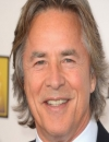 Booking Info for Don Johnson