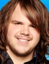 Booking Info for Caleb Johnson