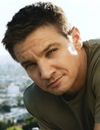 Booking Info for Jeremy Renner
