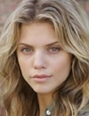 Booking Info for AnnaLynne McCord