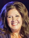 Booking Info for Abby Lee Miller