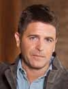Booking Info for Brad Thor