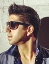 Booking Info for SoMo