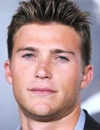 Booking Info for Scott Eastwood