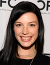 Booking Info for Jessica Pare