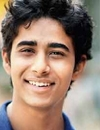 Booking Info for Suraj Sharma
