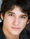 Booking Info for Tyler Posey