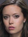 Booking Info for Summer Glau