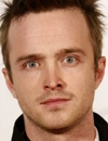 Booking Info for Aaron Paul