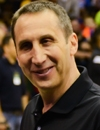 Booking Info for David Blatt