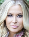 Booking Info for Anastacia