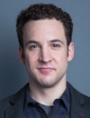 Booking Info for Ben Savage