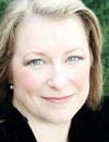Booking Info for Deborah Harkness