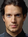 Booking Info for Henry Cavill