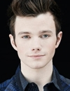 Booking Info for Chris Colfer