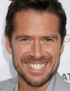 Booking Info for Alexis Denisof
