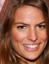Booking Info for Cameron Russell