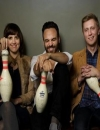 Booking Info for Lake Street Dive